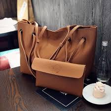 queen handbag le queen handbag goodo super cool