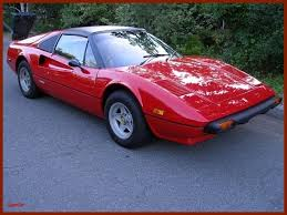 308 gtb for sale inspirational 308 gtb for sale in usa car