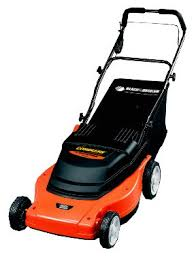 black u0026 decker recalls cordless electric lawnmowers due to