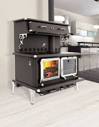 Kitchen Queen Wood Stove by Kitchen Queen Or Cuisiniere Cookstove Community Forum