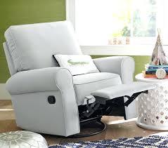 rocker recliner swivel chair recliner best rocker recliner swivel