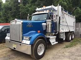new kenworth truck prices kenworth dump trucks in new jersey for sale used trucks on