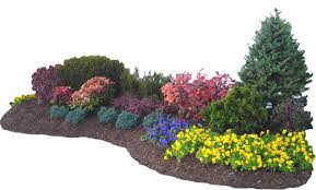 B B Landscaping by Landscaping Ideas Around Pools Landscape Stone Carroll County Md