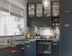 cuisine kadral cuisine kadral castorama pour idees de deco de cuisine élégant