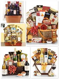 Best Gift For Housewarming Best Realtor Closing Gift Ideas Over 100 00 Luxury Housewarming