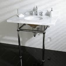 Inexpensive Bathroom Vanities And Sinks by White Bathroom Vanity Tags Bathroom Console Sink Bathroom