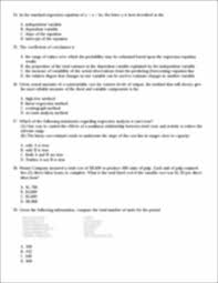Mba Resume Example by Mba Degree Resume Sample Cpa Resume Example Cpa Resume Sample