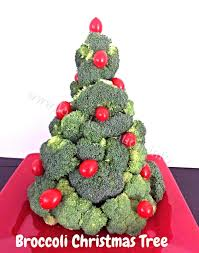 christmas decoration vegetables inspiring quotes and words in life