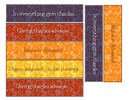 thanksgiving plate printable images search
