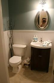 Bathroom Remodeling Idea Colors Black And White Small Bathroom Cool Small Bathroom Ideas