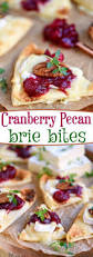 best 25 new years appetizers ideas on pinterest new years eve