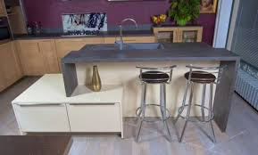 cuisine chabert duval avis déco prix cuisine chabert duval 87 23 18 prix cuisine chabert