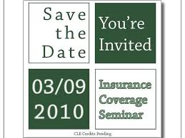 save the date templates save the date business event templates 31 lovely save the date