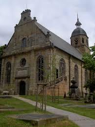 Burg Bad Bentheim Lk Grafschaft Bentheim Fotos Staedte Fotos De