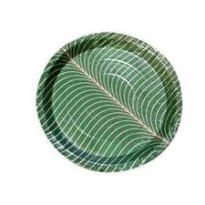 Buffet Plates Wholesale by Disposable Plate In Cuttack Odisha Manufacturers U0026 Suppliers Of