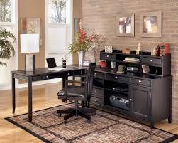 Home Office Desk Furniture by Connell U0027s Furniture U0026 Mattresses Home Office
