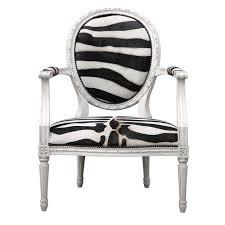 oly studio sophie lounge chair candelabra inc