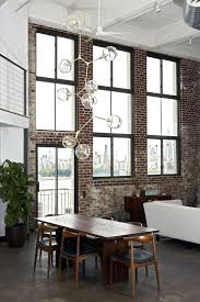 Lighting For High Ceilings High Ceiling Chandelier Suspended And Drop Light Fixtures For