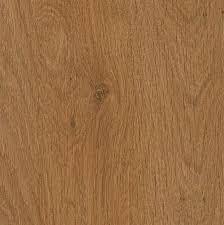 vario plus 12mm aberdeen oak laminate flooring