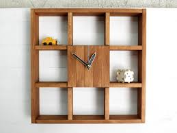 articles with wooden box shelves nz tag wood box shelves design