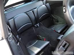 porsche 911 car seats 1997 porsche 911 2 targa for sale