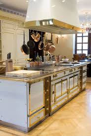 La Cornue Chateau 5 Best Ovens Best Ovens In World Best New Ovens