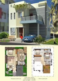 floor plan for 30x40 site duplex house plans 30x40 floor plan balaboomi city east facing
