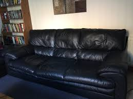 Belfast Sofas Furniture Second Hand Household Furniture Buy And Sell In