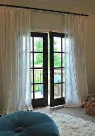 sublime extra wide curtains decorating ideas