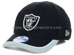 Raiders Thanksgiving Hat 2015 Nfl Hats Cheap Snapback Hats U0026 Authentic New Era Fitted Hats