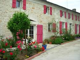 chambre d hote charente chambres d hotes b and b en charente maritime poitou charentes 17