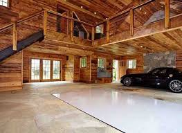 garage apartment designs ideas garage design ideas pinterest