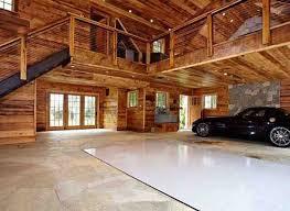 Garage Apartment Designs Ideas Garage Design Ideas Pinterest - Garage designs with apartments