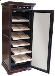 cigar humidor display cabinet remington electronic humidor walper tobacco shop cigar gifts store