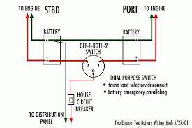 lag lead motor wiring diagram tank and pump control box diagram