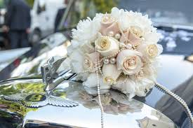 wedding planners denver classic colorado weddings by denver weddings by the wedding