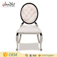 Dining Chair On Sale Royal Wedding Dining Chair For Sale