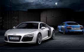 Audi R8 Diesel - project cars welcomes audi u2013 wmd portal