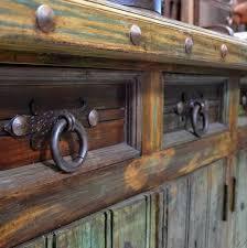 rustic hardware for kitchen cabinets kitchen cabinet hardware pulls home design ideas