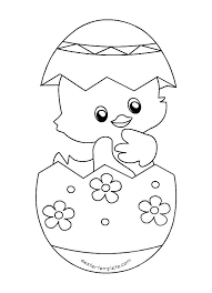 cute coloring pages for easter easter bunny coloring pages coloring page bunny coloring pages