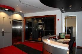 emejing executive office design ideas photos interior design best 25 executive office ideas