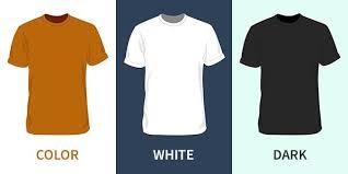 17 awesome free psd t shirt mock ups