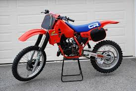 motocross bikes on ebay bikes for sale kids bike mx grizzly yamaha classic twinshock on