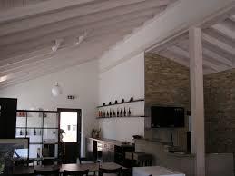 Esszimmer Modern Weiss Innenausbau Wohnzimmer Innenausbau Küche Innenausbau Esszimmer