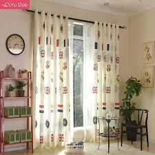 salon cuisine milan rideaux pour salon chambre cuisine ac milan cortina pour la chambre