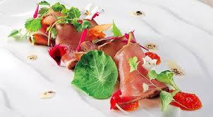 comment cuisiner le thon comment cuisiner le thon frais 4 recettes pour vous aiguiller