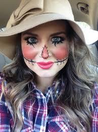 Womens Scarecrow Halloween Costume Twin Toddler Halloween Costume Ideas Barbie Bedroom Box