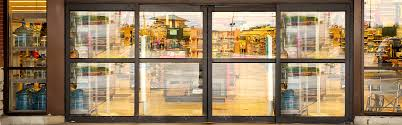 Overhead Garage Door Services by Overhead Door Company Of San Antonio San Antonio Garage Door