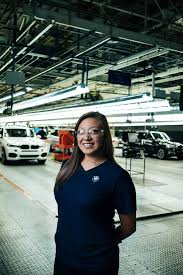 bmw marketing internship internships co op programs become vital as competition