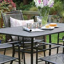 metal outdoor table and chairs buy garden furniture sets garden furniture from webbs direct